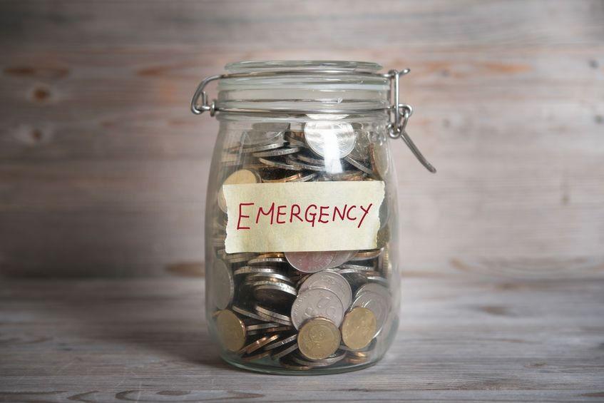 Cara Mengatur Uang THR di Tengah Pandemi dan Siap Hadapi Resesi