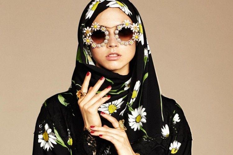 5 Cara Mudah Merawat Kesehatan Rambut untuk Pengguna Hijab