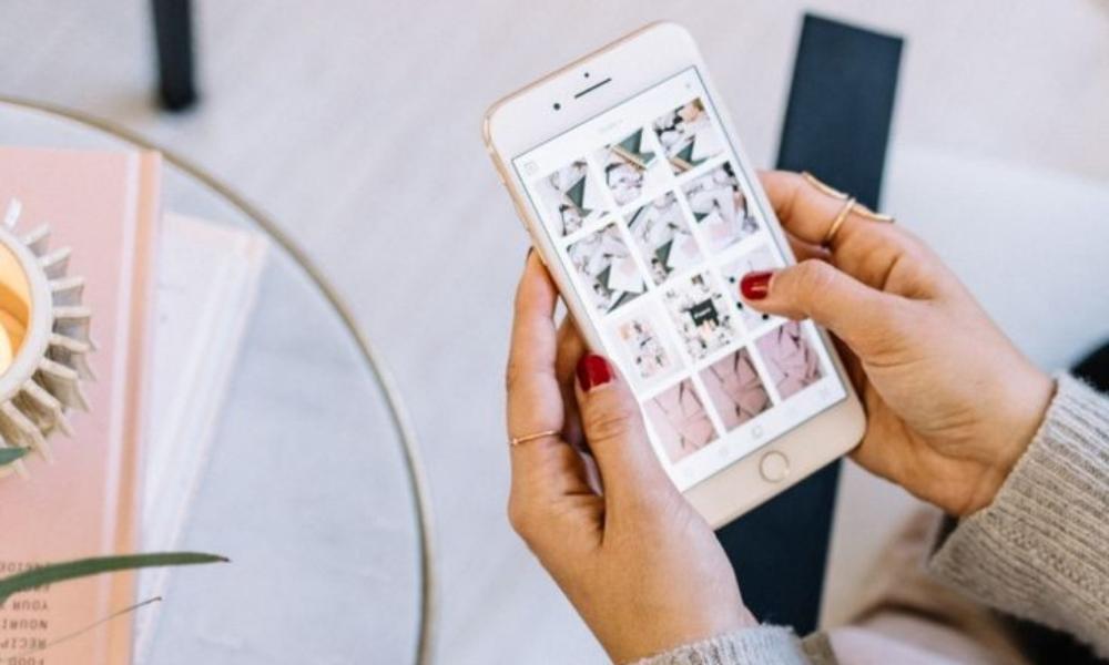 Tanpa Perlu Follow, Begini Cara Stalking Akun Instagram Private