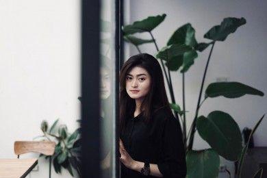 Berdarah Makassar, Ini 7 Fakta Menarik Arlita Reggiana
