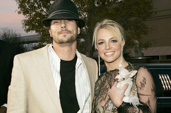 Bintangi Reality Show, 7 Pasangan Seleb Ini Justru Bercerai