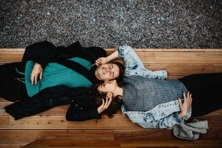 Zodiak Berikut Ini Akan Alami Kisah Cinta Terbaik Saat Musim Gemini