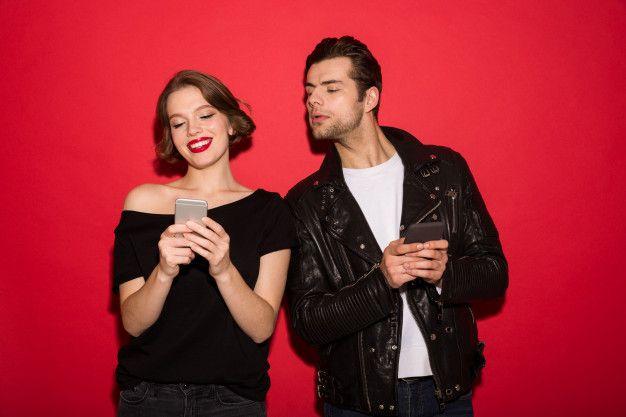 5 Kebiasaan Ini Selalu Muncul dalam Toxic Relationship, Tahukah Kamu?