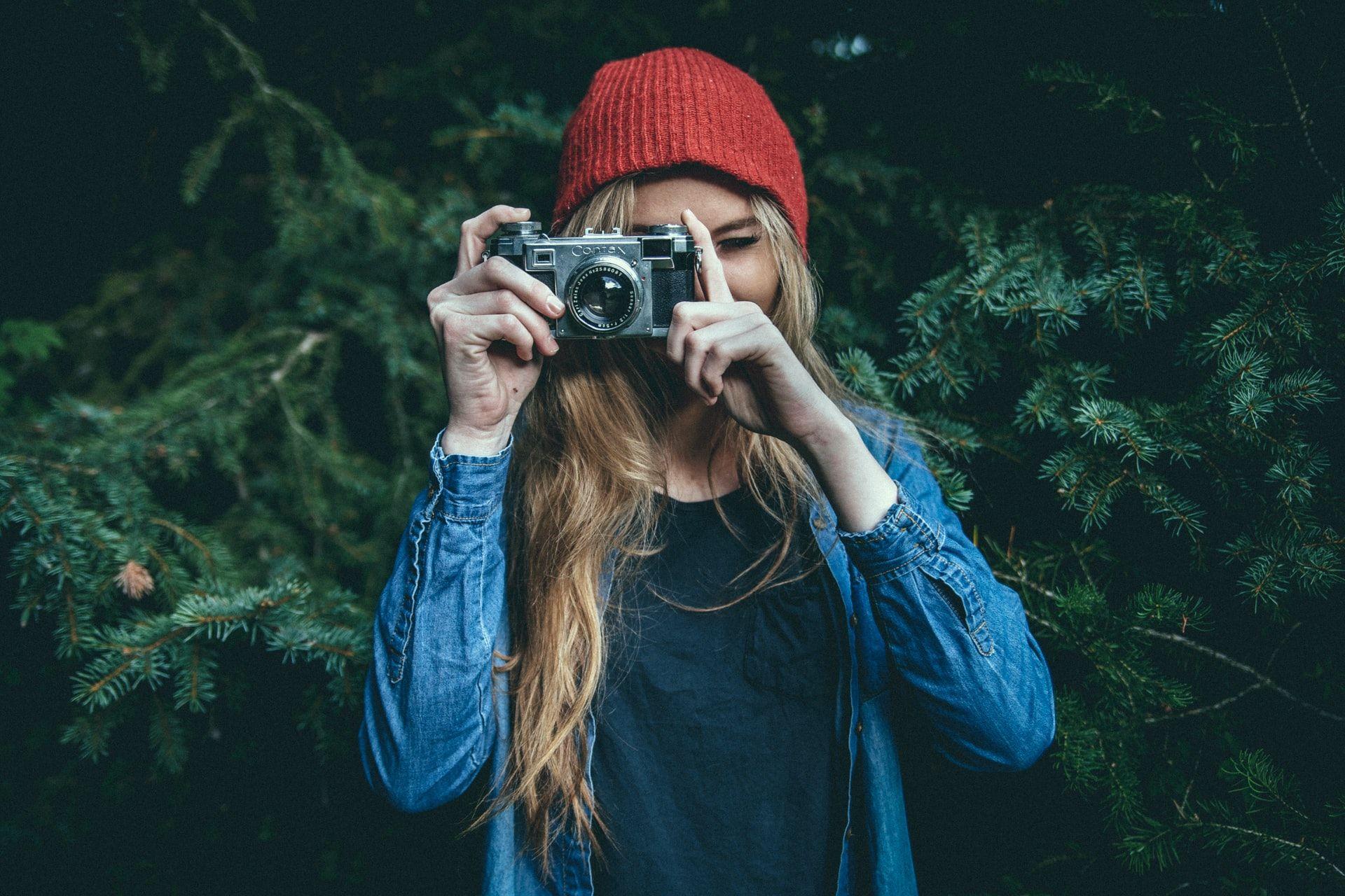 10 Aktivitas Seru Untukmu Si Introvert yang Senang Menyendiri