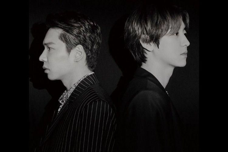 Sukses Puncaki Tangga Lagu, 5 Fakta di Balik Single Baru Chanyeol EXO