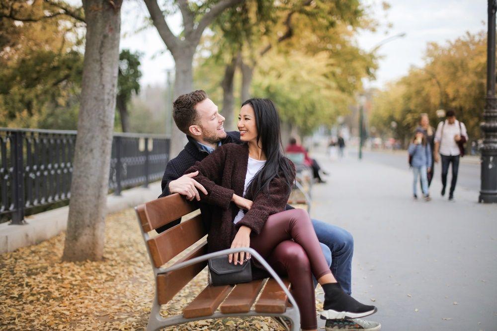 6 Manfaat yang Dirasakan Pasangan LDR Saat Pandemi