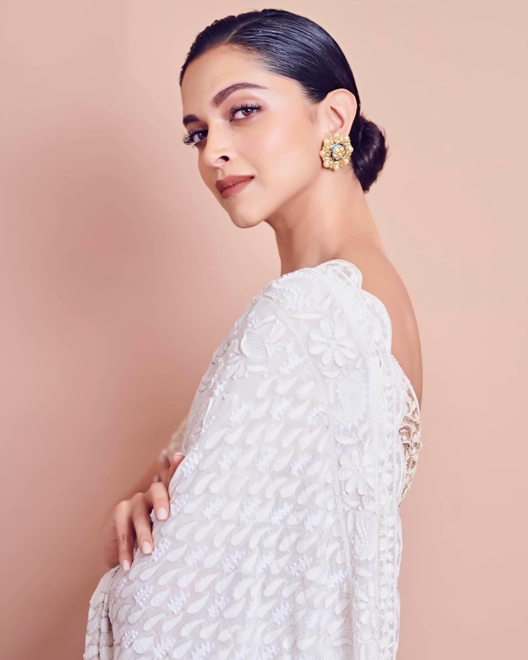 Punya Harta Rp970 Miliar, Ini Daftar 10 Aktris Bollywood Terkaya