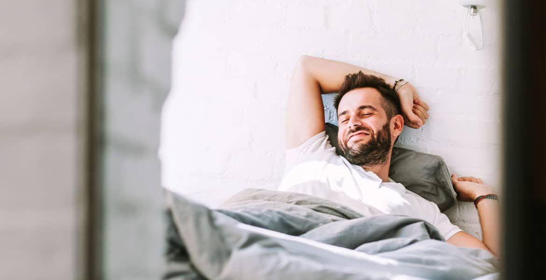 Cara Memperbesar Penis, 9 Metode dan Efek Sampingnya