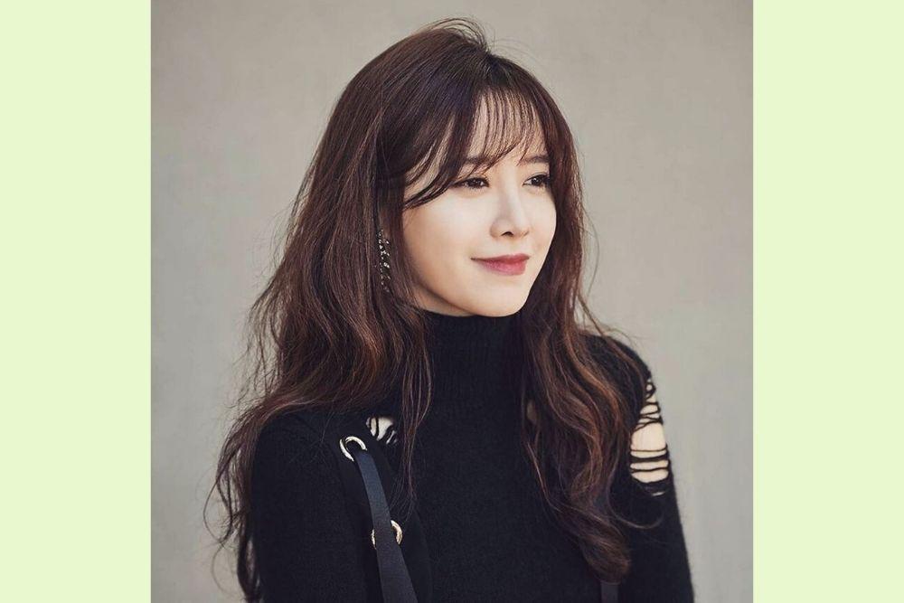 Sukses Bikin Baper, Ini 7 Seleb Cantik yang Jadi Lawan Main Lee Min Ho