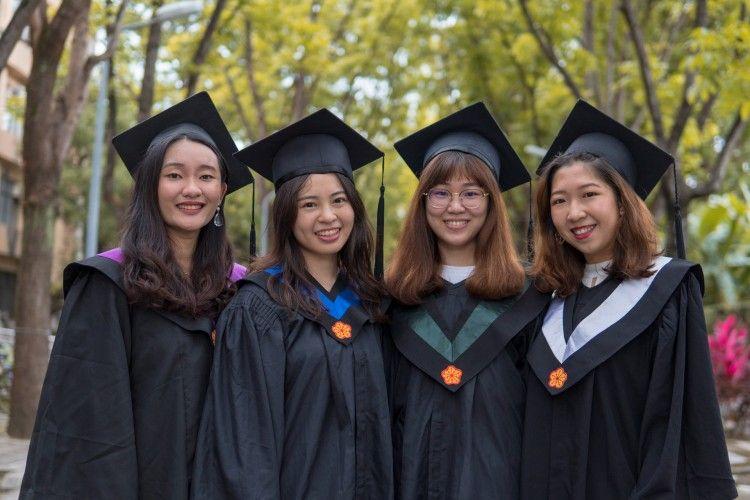 5 Kiat Sukses untuk Lulusan Baru Saat Mencari Pekerjaan Atau Magang