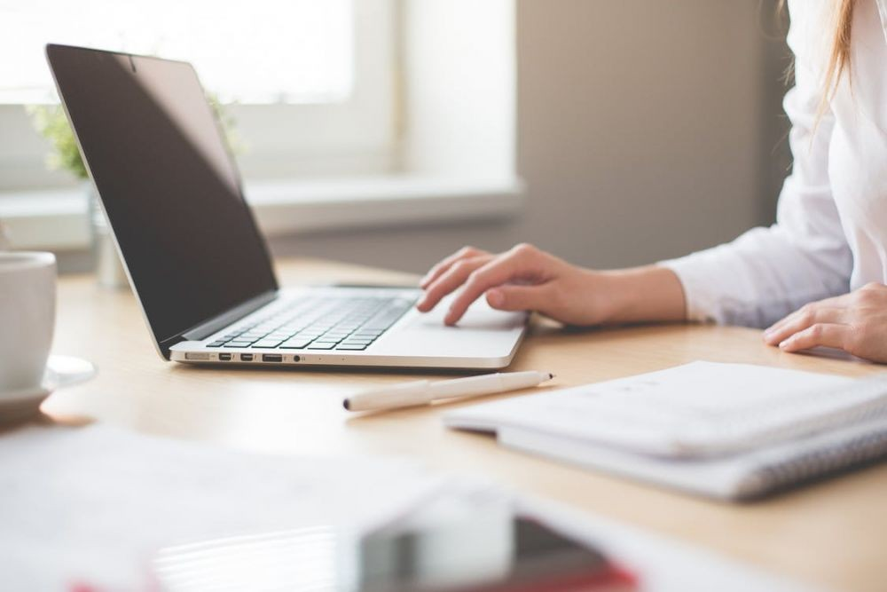5 Alasan Mengapa Banyak Karyawan Resign Pasca Lebaran