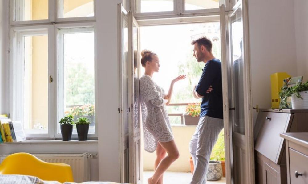 8 Perilaku yang Sering Dilakukan, Tapi Justru Hancurkan Hubungan