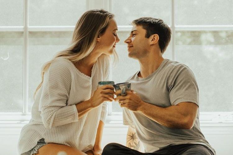 Ini 7 Cara Menjaga Hubungan dengan Pasangan di Tengah Pandemi
