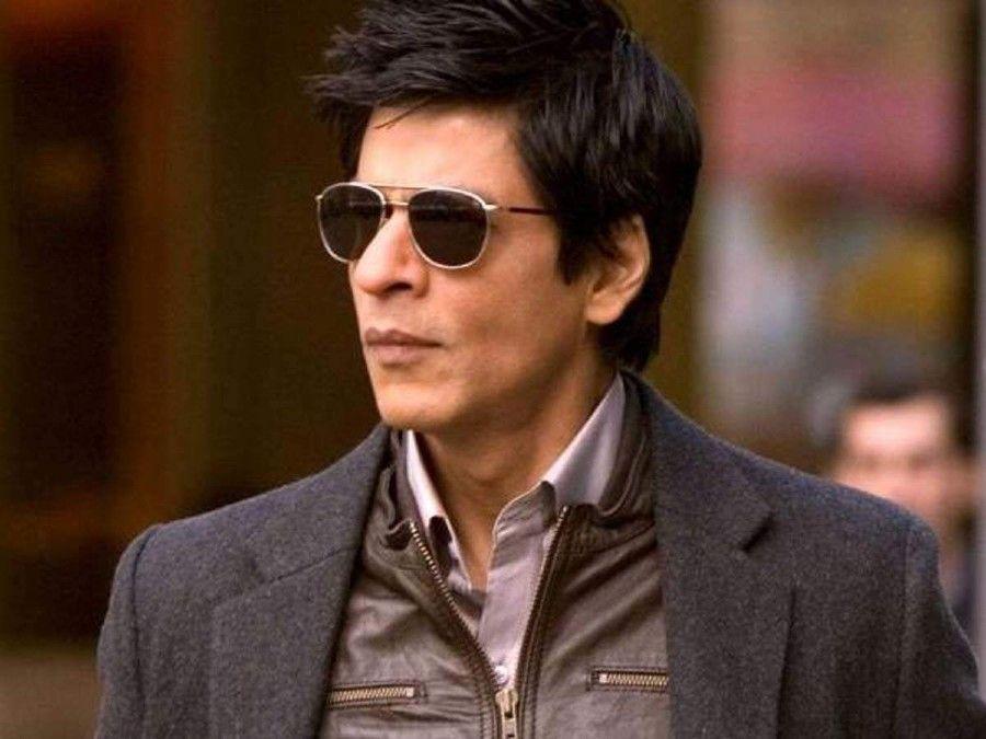 Memiliki Kekayaan US$673 Juta, Ini 8 Daftar Harta Shah Rukh Khan