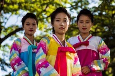 7 Fakta Unik Gaya Rambut Korea Utara, Ada Aturan Resminya