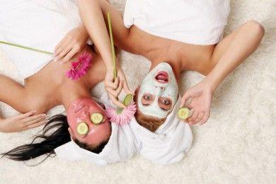 Rutin Pakai Skincare Dapat Menjaga Kesehatan Mental Tengah Pandemi
