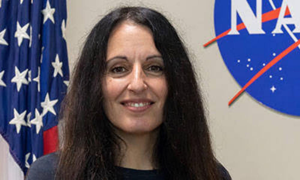 Hebat, Ini 8 Perempuan dengan Pekerjaan Keren di NASA
