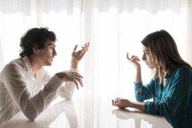 5 Cara Elegan Hadapi Pasangan Selingkuh