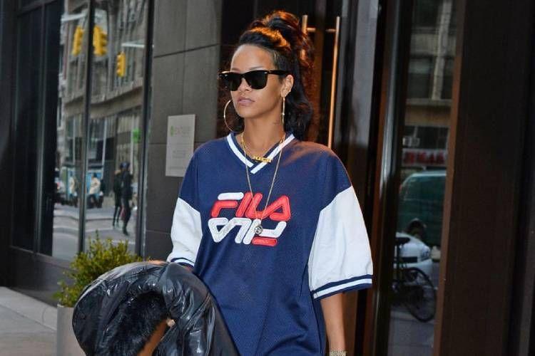Selain Supreme, Ini Logo Fashion Brand Terkuat di Dunia
