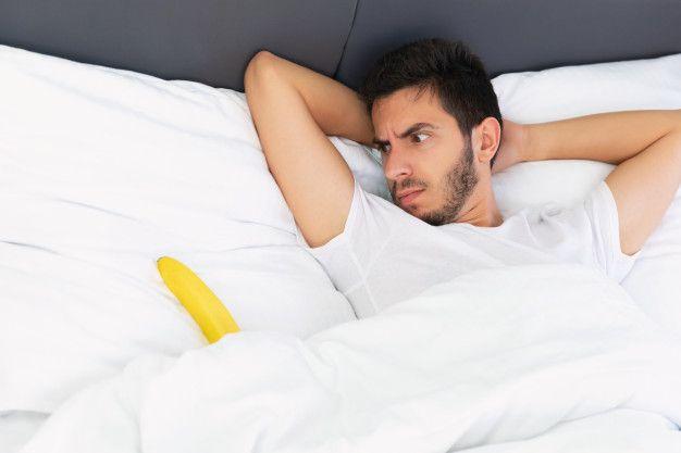 Perempuan Juga Perlu Tahu, 6 Fakta Unik Seputar Penis