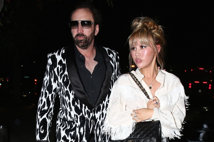 Masih Pengantin Baru, 5 Pasangan Artis Hollywood Ini Justru Cerai!