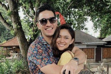 Berani Jujur, 7 Artis Indonesia Ini Akui Hamil Sebelum Menikah