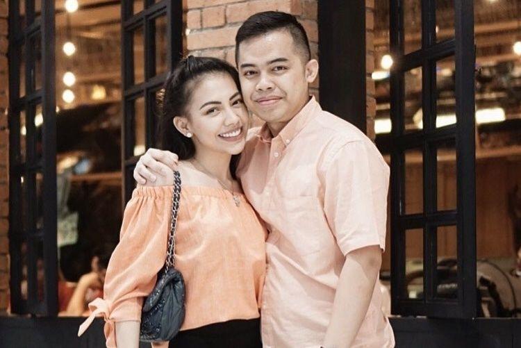 Berani Jujur 7 Artis Indonesia Ini Akui Hamil Sebelum Menikah