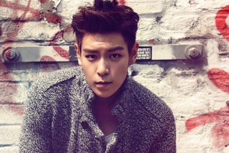 5 Artis Cantik Korea yang Dikabarkan 'Dekat' dengan T.O.P BIGBANG