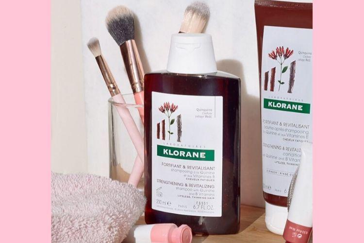 Ini Cara Mudah Menjaga Rambut agar Tetap Bersih dan Indah