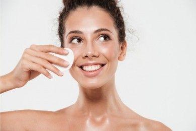 Terjangkau, Ini 7 Rekomendasi Cleansing Balm Terbaik Kamu