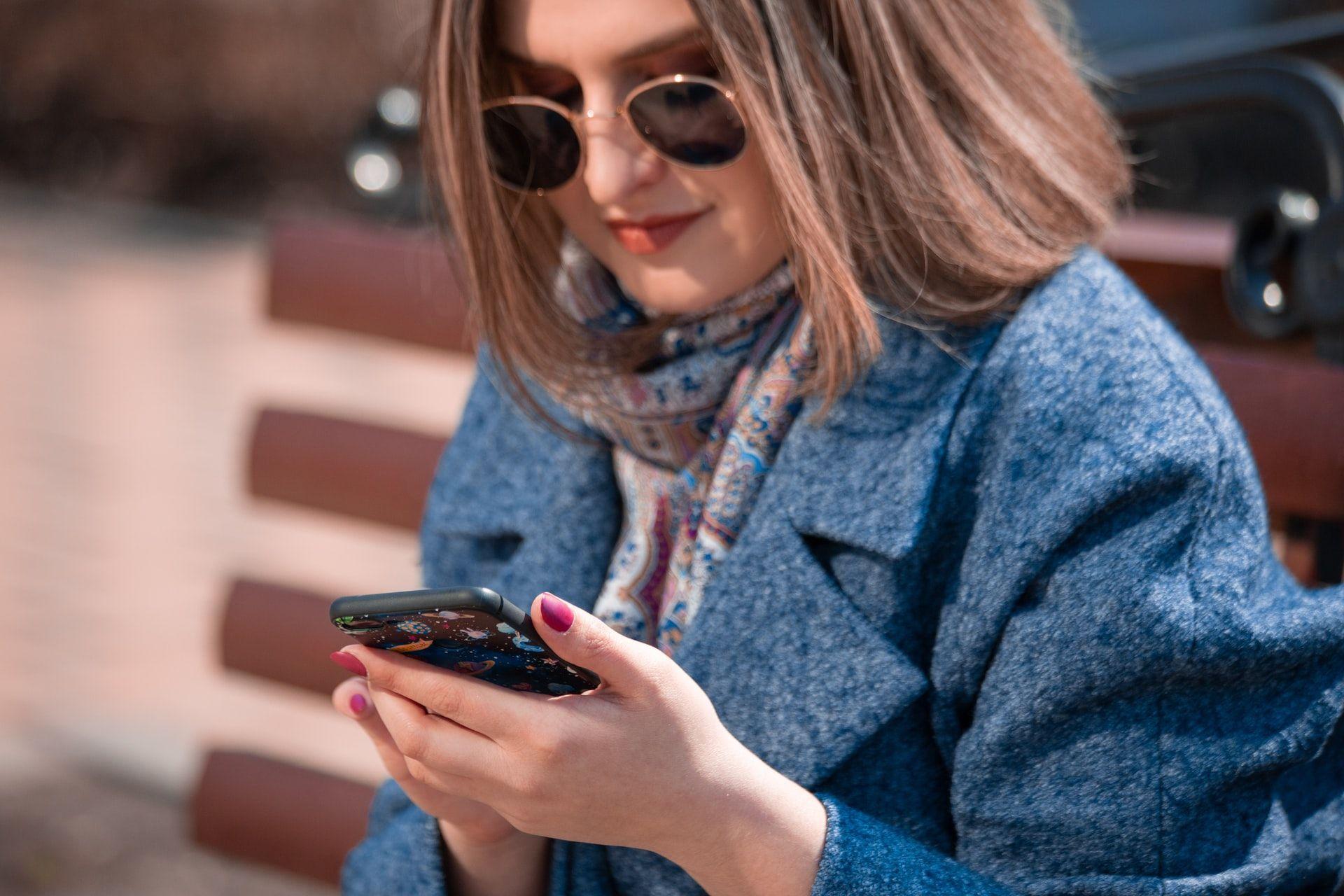6 Aturan Penting Saat Bertemu dengan Dia yang Kamu Kenal via Online