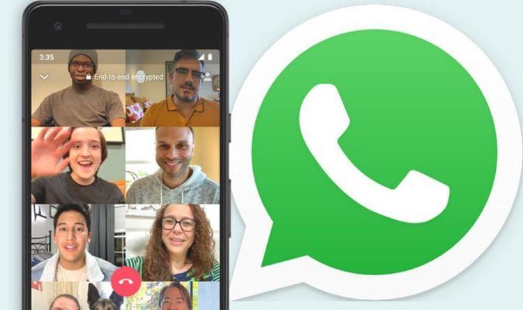 7 Aplikasi Video Call Terbaik yang Bisa Kamu Coba