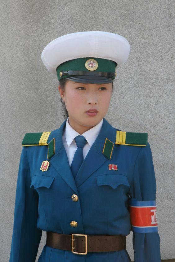 7 Fakta Unik Gaya Rambut di Korea Utara, Ada Aturan Resminya Lho!
