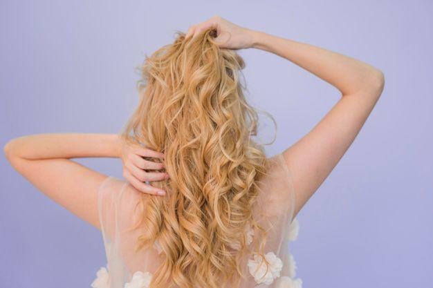 Manfaat Minyak Kemiri untuk Rambut dan Cara Membuatnya di Rumah