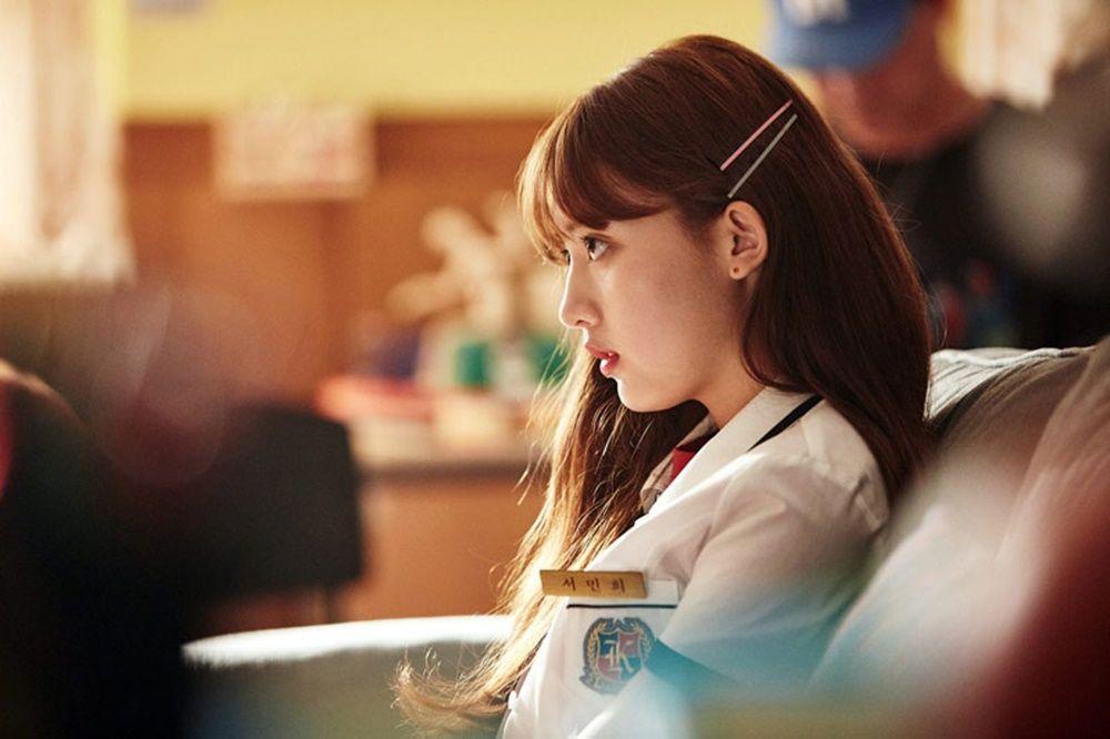 Angkat Sisi Gelap Remaja, 5 Alasan Extracurricular Layak Ditonton