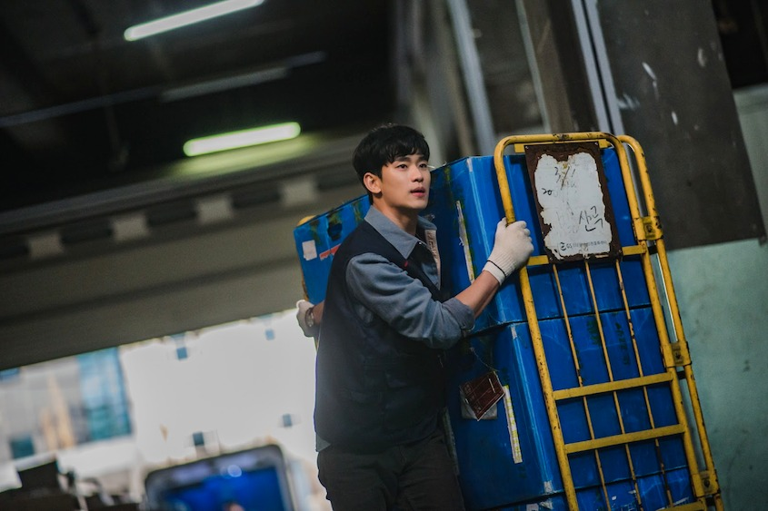 Sambut Bulan Juni 2020, Ini 7 Rekomendasi Drama Korea Netflix Terbaru