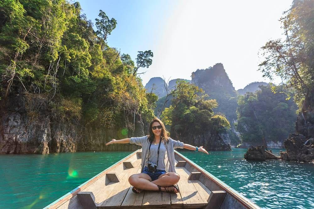 Kenali Gaya Pengguna Tinder Indonesia Berdasarkan Zodiak
