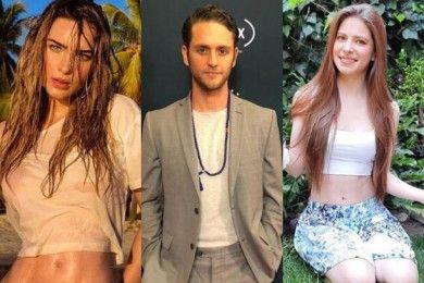 Semakin Hot, Ini Penampilan Pemeran Serial TV Hits Favoritmu Kini