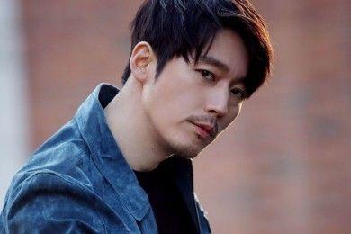 Bikin Iri 7 Aktor Korea Ini Memilih Menikah Kalangan Non Seleb