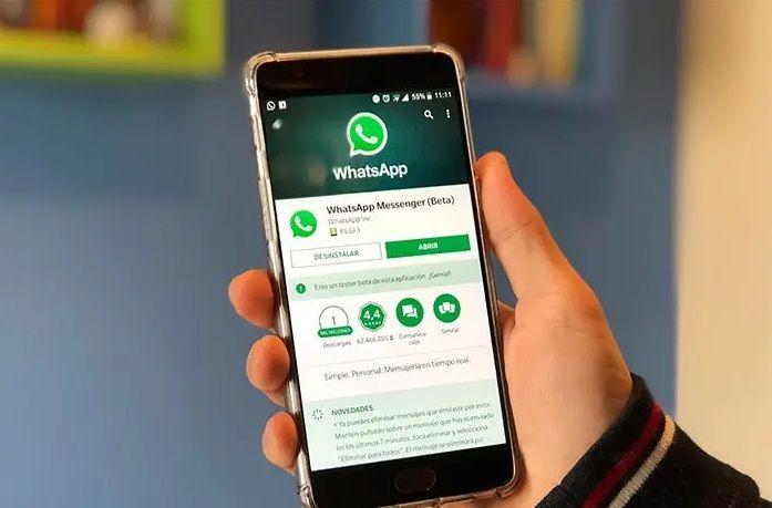 Kontak WhatsApp Hilang, Ini 5 Cara Mudah Mengembalikannya!