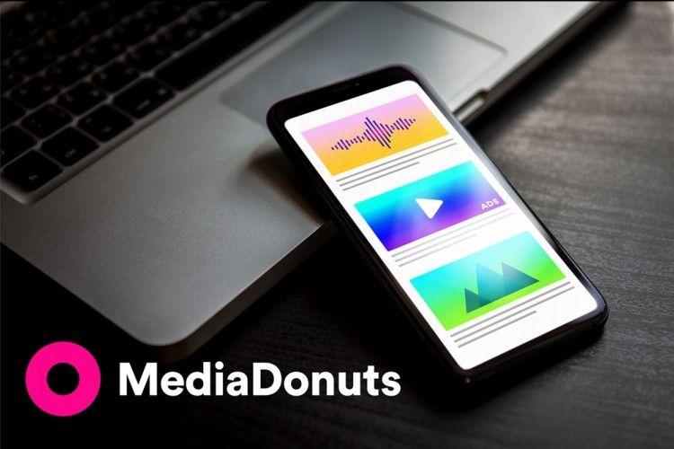 Berkembang Pesat, MediaDonuts Perluas Jangkauan Bisnisnya di Indonesia