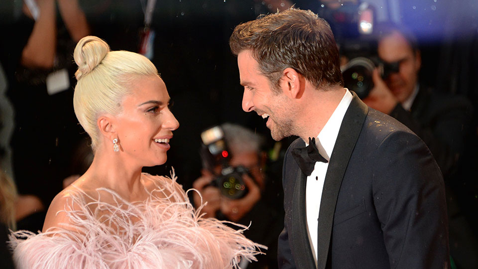 Daftar Pasangan DuetLady Gaga, Dari Awal Karir Hingga Paling Heboh!