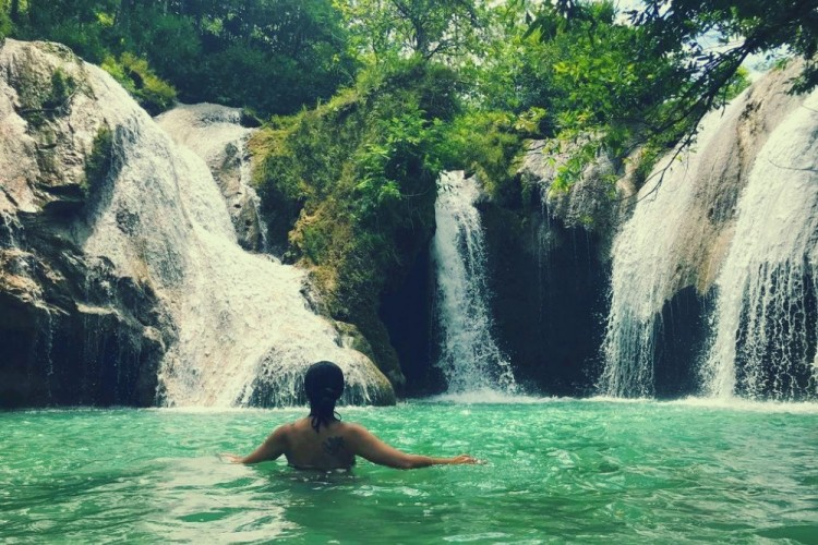 Nasib Pariwisata di Era New Normal, Siap Solo Traveling?