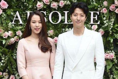 Kisah Cinta Lee Dong Gun Jo Yoon Hee, Nikah karena Hamil & Cerai