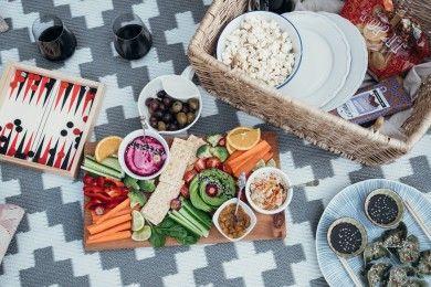 Bisa Mencegah Alzheimer, Ini 12 Makanan Baik Otak