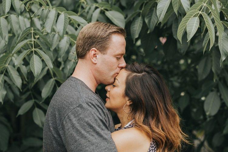 Atasi Cemburu Berlebihan dengan 5 Cara Ini agar Hubungan Makin Bahagia