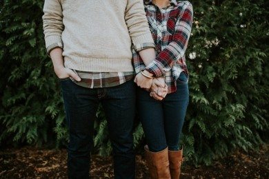 Atasi Cemburu Berlebihan 5 Cara Ini agar Hubungan Makin Bahagia