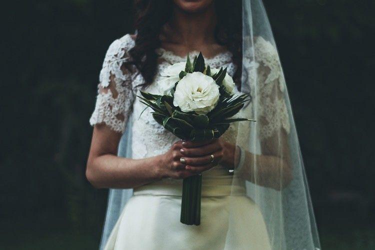 Kisah Sedih Perempuan Gagal Menikah karena Difitnah Sahabat Sendiri