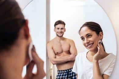 4 Gerakan Sederhana Bisa Meningkatkan Kualitas Bercintamu