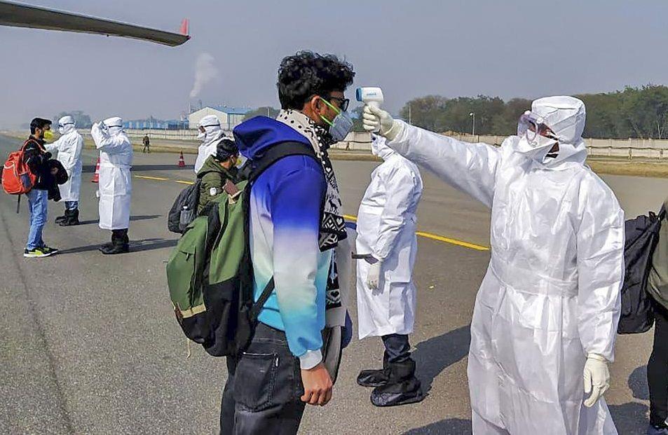 Mulai 7 Juni, Penumpang Pesawat Harus di Bandara 4 Jam Sebelum Terbang